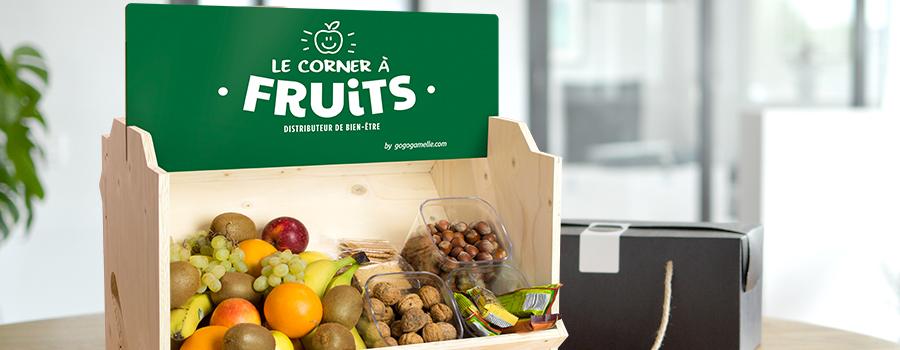 header-page-corner-a-fruits_1.jpg